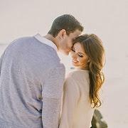 Совместимость женщина овен весы мужчина
