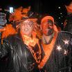 Carnavalsmaandag_2012_018.jpg