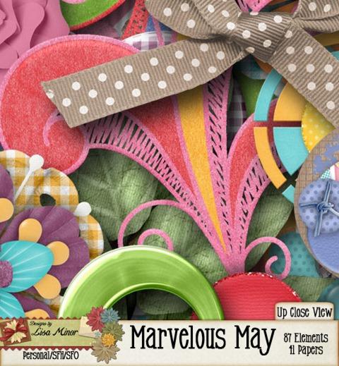 marvelousmay_04