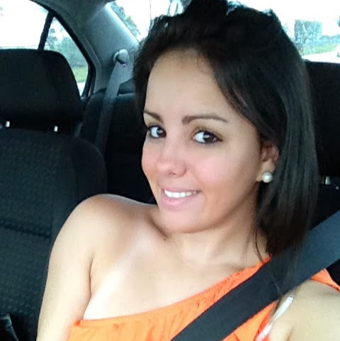 Dianet Perez