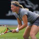 Michaella Krajicek - Topshelf Open 2014 - DSC_6013.jpg