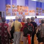 2014-08-07 - Zwiedzanie wystaw w Muzeum Niepodległości w Warszawie