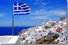 Grecia esce da ultimo piano di salvataggio