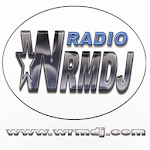 WRMDJ Icon