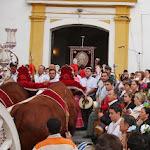 VillamanriquePalacio2008_038.jpg
