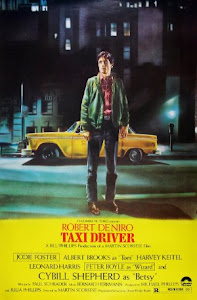 Watch Taxi Driver Online Free 1976