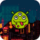 Download Monster Hunt Shooter Game For PC Windows and Mac
