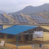 Bayalpata - 240620111488.jpg