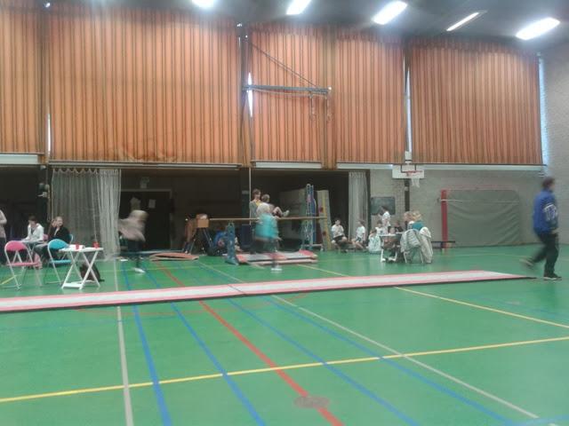 Gymnastiekcompetitie Denekamp 2014 - 2014-02-08%2B15.34.06.jpg