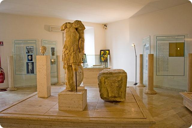 museo_frosinone