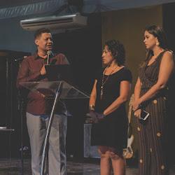 FESTA DA COLHEITA 2017