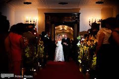 Foto 0956. Marcadores: 28/11/2009, Casamento Julia e Rafael, Rio de Janeiro