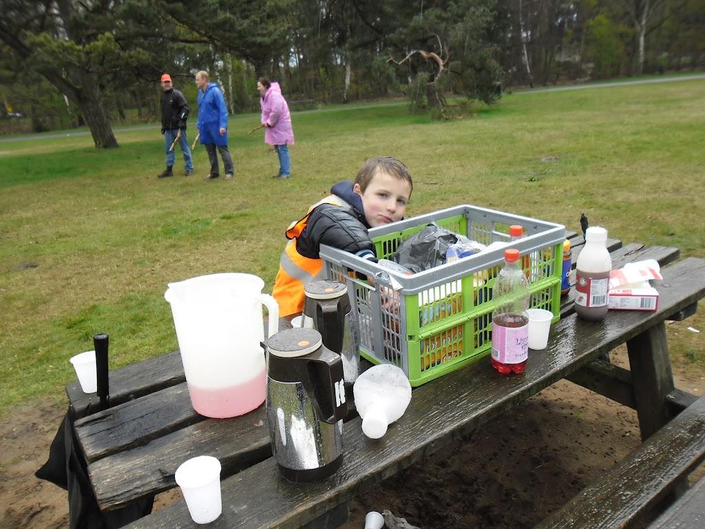 Ouder-kind weekend april 2012 - SAM_0220.JPG
