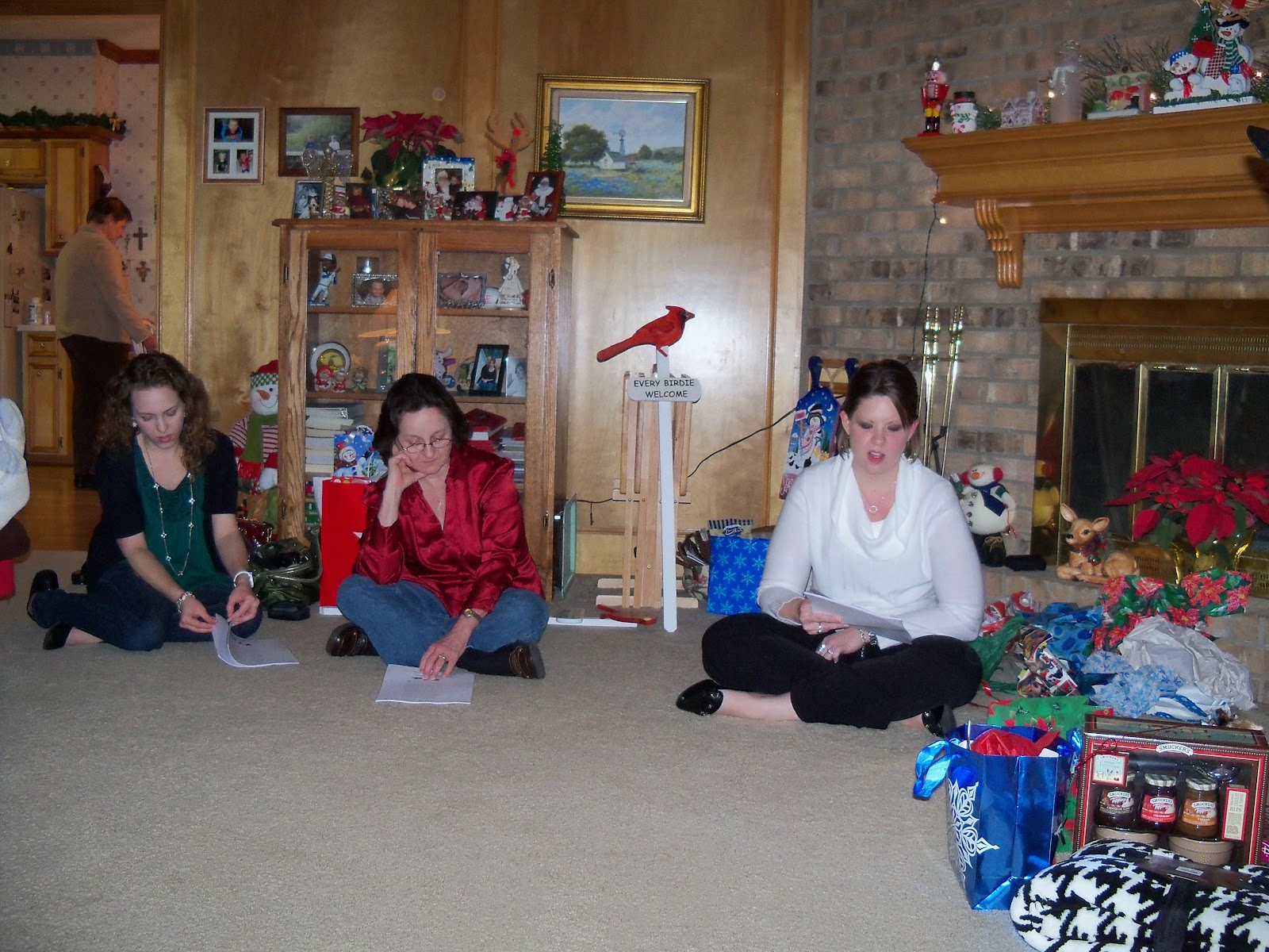 Christmas 2010 - 100_6374.JPG