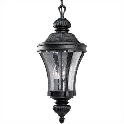 Thomasville Lighting1