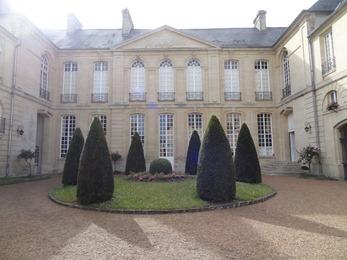 2017.06.10-076 hôtel de Castilly