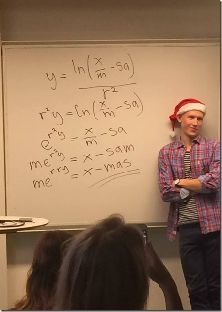 Merry-math-Christmas_thumb2_thumb