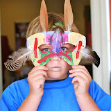 2010 Masks & Rainforest - DSC_5037.jpg