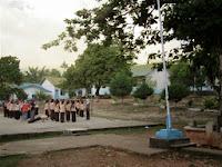 SMA Negeri 1 Bontomatene