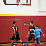 Basketball League - 2014 - IMG_0521.JPG