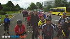 NRW-Inlinetour_2014_08_16-115158_Mike.jpg
