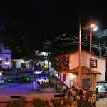 southamerica-2-075.jpg
