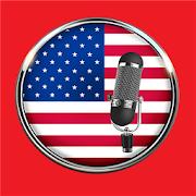 KNBR Radio App AM 680  San Francisco