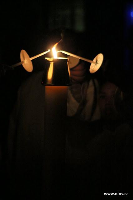 Easter Vigil 2016 - IMG_0471.JPG