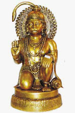 Brass-Statue-God (9)