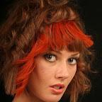 luzes-hair-highlights-12.jpg