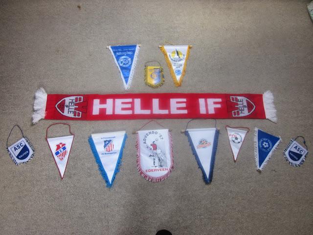 Aalborg City Cup 2015 - IMG_3666.JPG