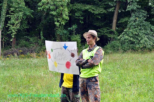 ZL2011GelaendetagGeisterpfad - KjG-Zeltlager-2011Zeltlager%2B2011%2B002%2B%25289%2529.jpg