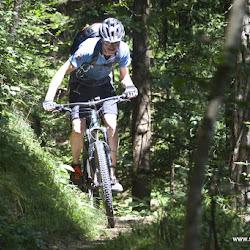 Hofer Alpl Tour 04.08.16-2921.jpg