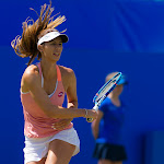Tsvetana Pironkova - AEGON International 2015 -DSC_6635.jpg