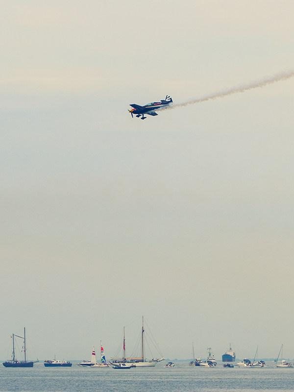 RedBullAirRace.day1 (25).png