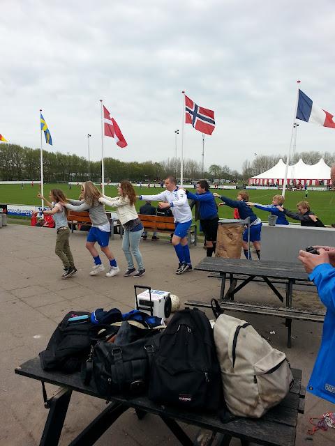 Aalborg13 Dag 1 (+ filmpjes hele weekend!) - 20130511_104154.jpg