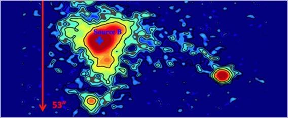 lya-nebula_1024
