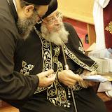 H.H Pope Tawadros II Visit (4th Album) - _09A9649.JPG