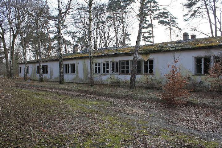 753 eme GMU Iffezheim/Rastatt 130804121151195116