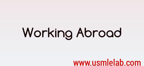 Companies Abroad Hiring Nigerians