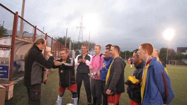 Wielki Finał Ligi Dzielnic Południowych 2010/2011 - final196.JPG