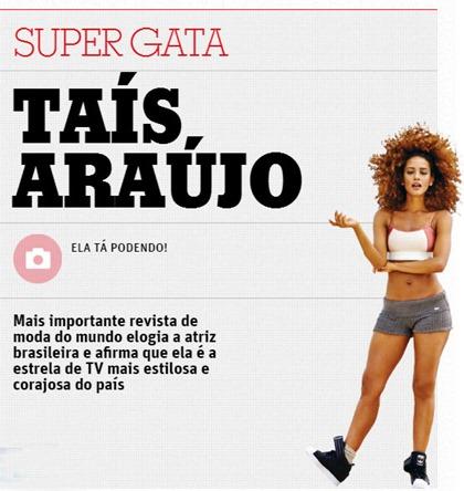 super19