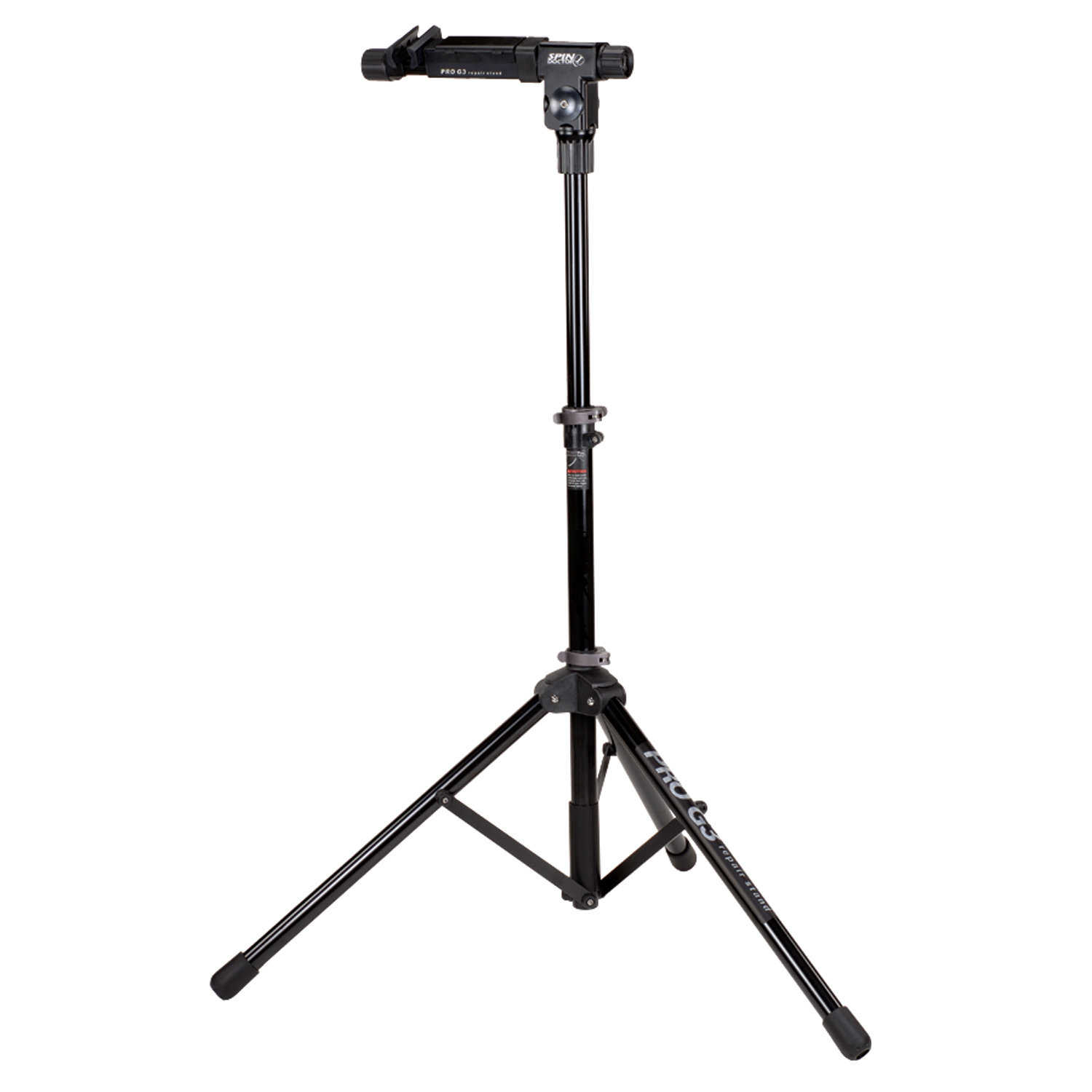 Image Result For Spin Doctor Pro G Work Stand