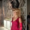 INTERCHARME 2012 - Domo Adami per DUCA'S