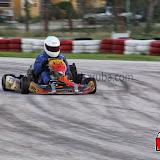 karting event @bushiri - IMG_1187.JPG
