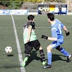 Juvenil C 0 - 0 Valleaguado  (15).JPG