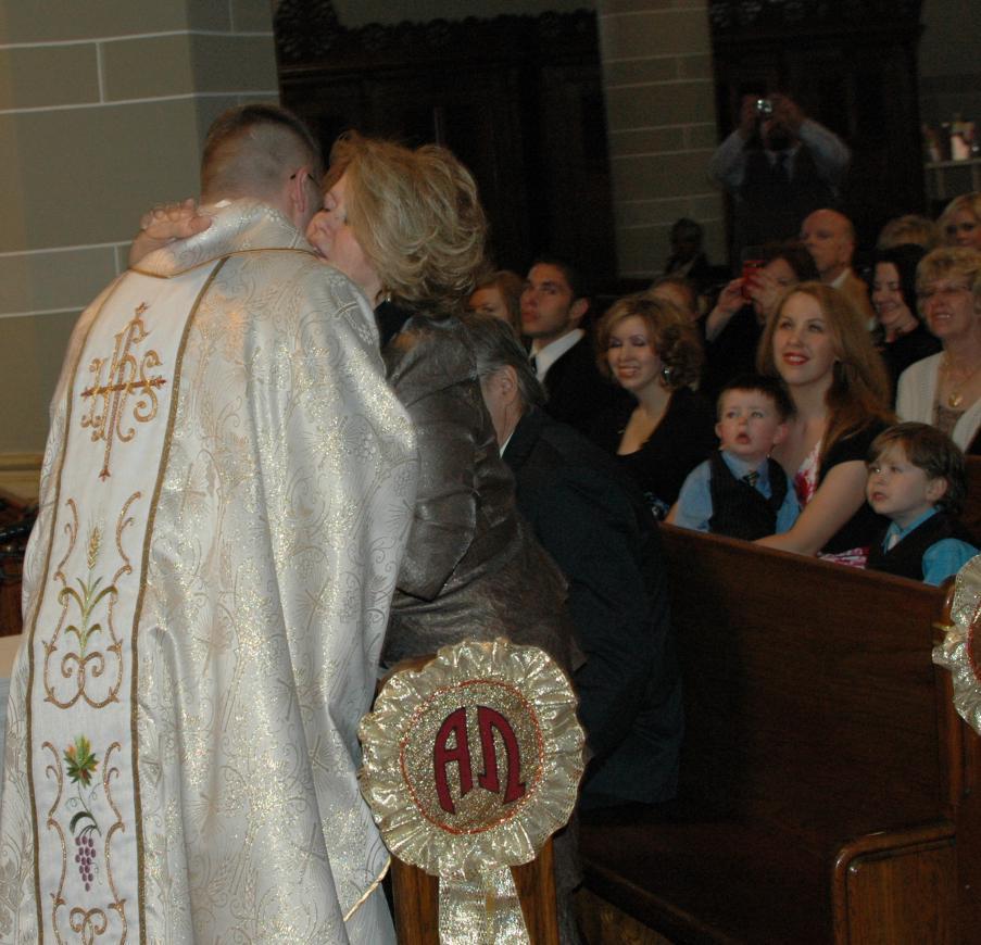 Święcenia kapłańskie księdza Antoniego - 95web2.jpg