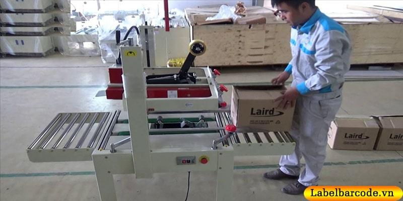 ban-may-dan-thung-carton-fx6050