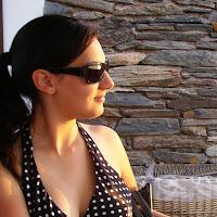 Vera Conceição's avatar