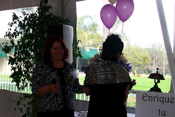 2009 Centro Women Self Esteem Graduation - 101_2470.JPG